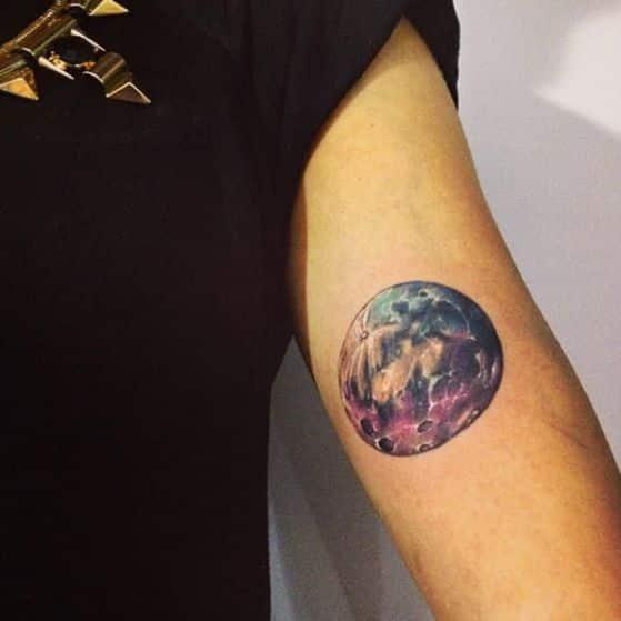 tatuajes de luna (17)