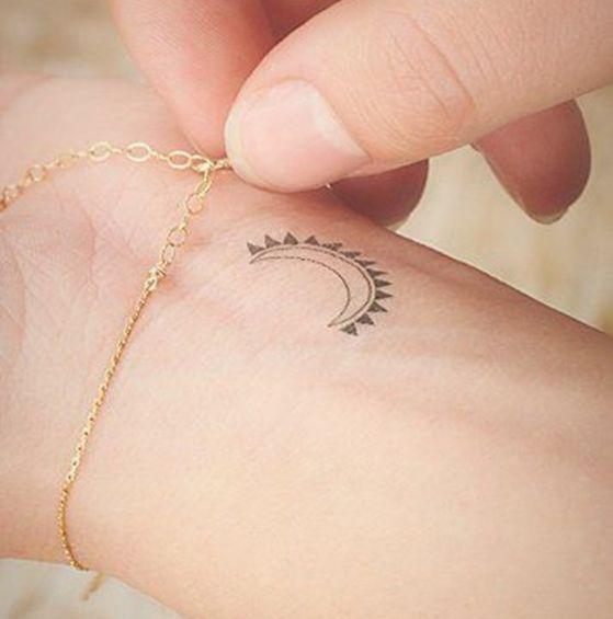 tatuajes-de-luna-20