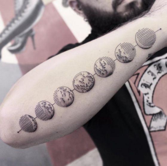 tatuajes-de-luna-21