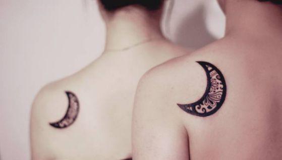 tatuajes-de-luna-24