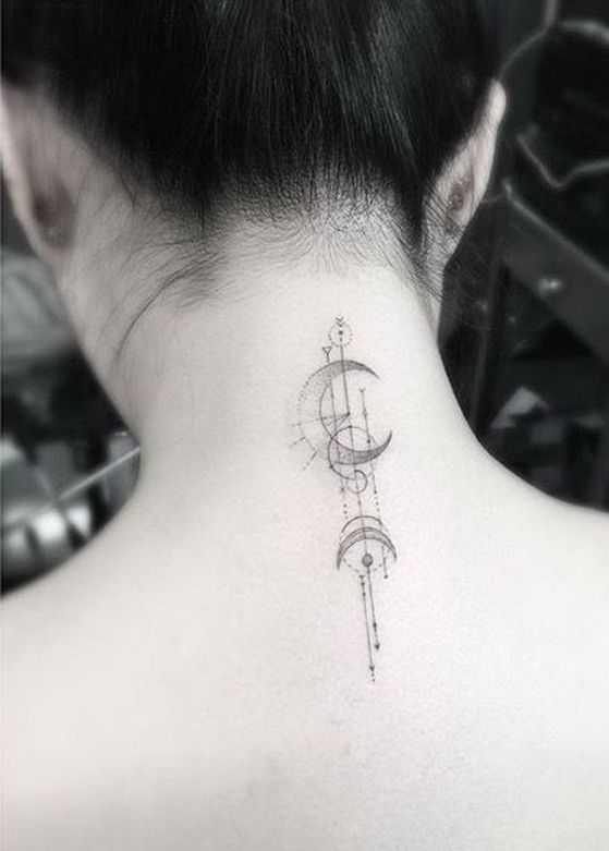 tatuajes-de-luna-3