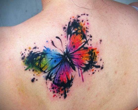tatuajes-de-mariposas-blanco-y-negro-5