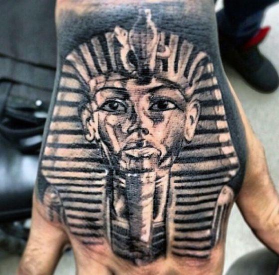tatuajes-egipcios-10