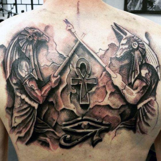 tatuajes-egipcios-13