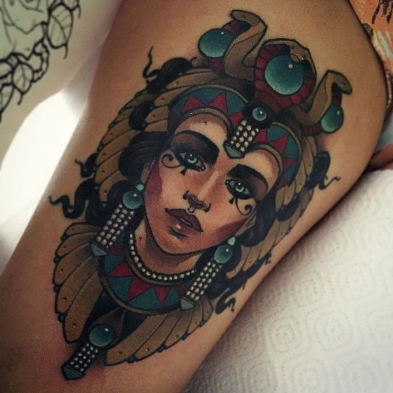 tatuajes-egipcios-3