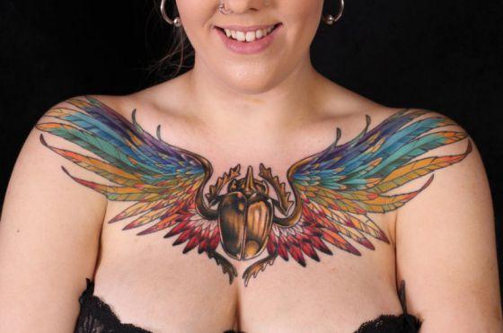 tatuajes-egipcios-4