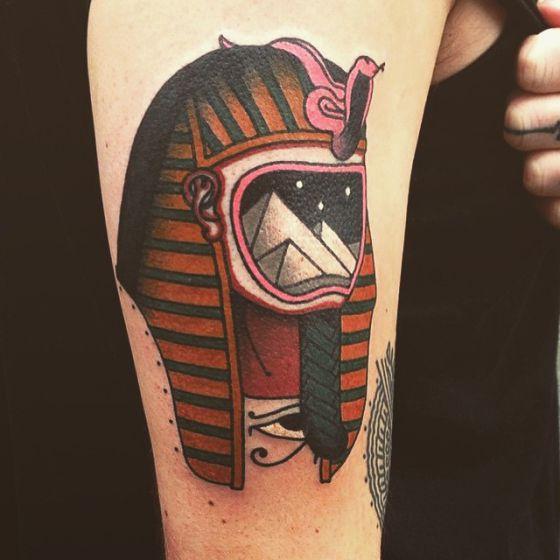 tatuajes-egipcios-5