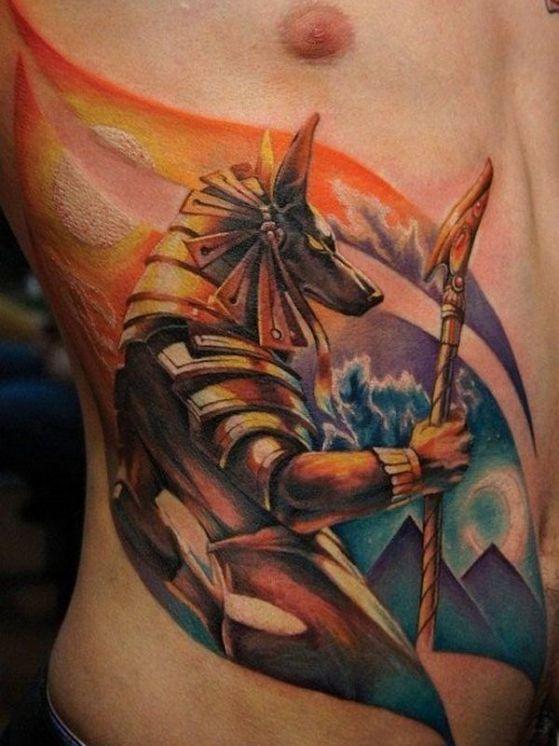 tatuajes-egipcios-6