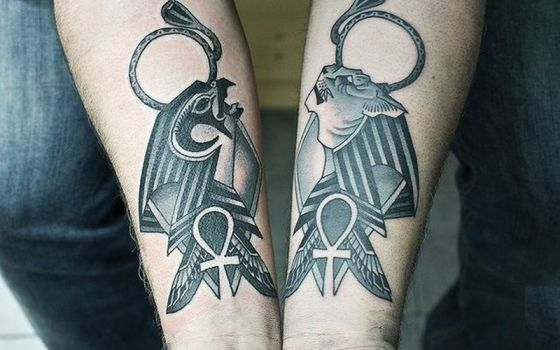 tatuajes-egipcios-7