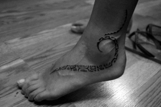 tatuajes-maori-en-chicas-6