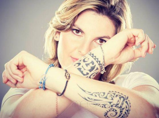 tatuajes-maori-en-chicas-7