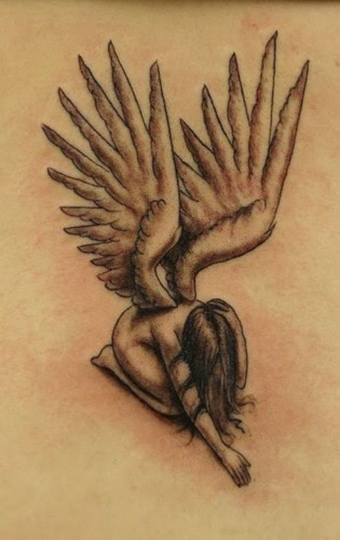 tatuajes-de-angeles-19