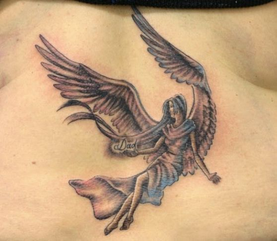 tatuajes-de-angeles-23