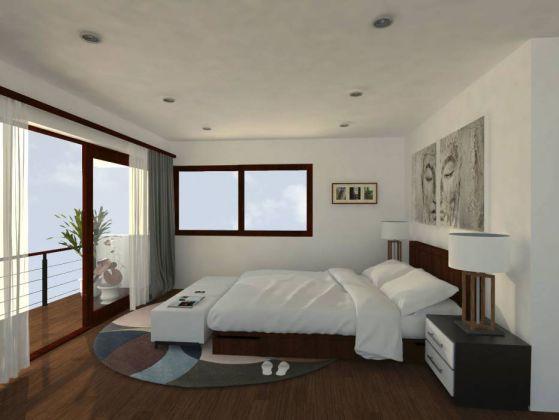 consejos-para-dormitorios-1