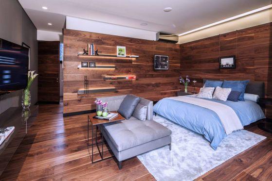 consejos-para-dormitorios-2