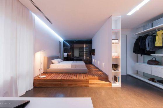 consejos-para-dormitorios-4