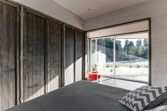 consejos-para-dormitorios-5