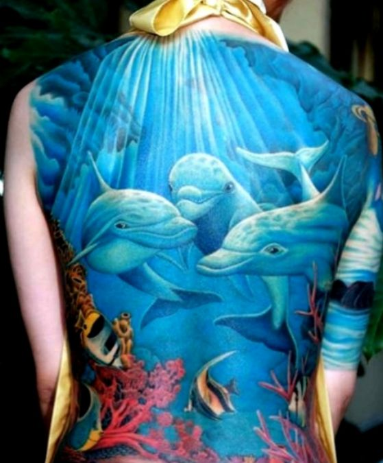 tattoo-a-color-delfines-3