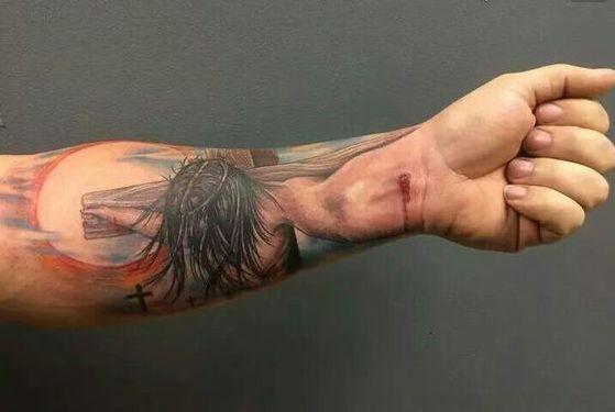 tattoo-religiosos-1
