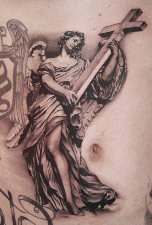 tatuaje_angeles