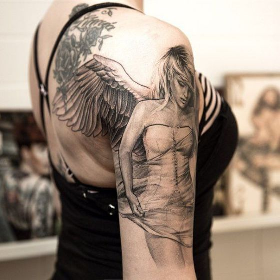 tatuajes-angeles-de-la-guarda-12