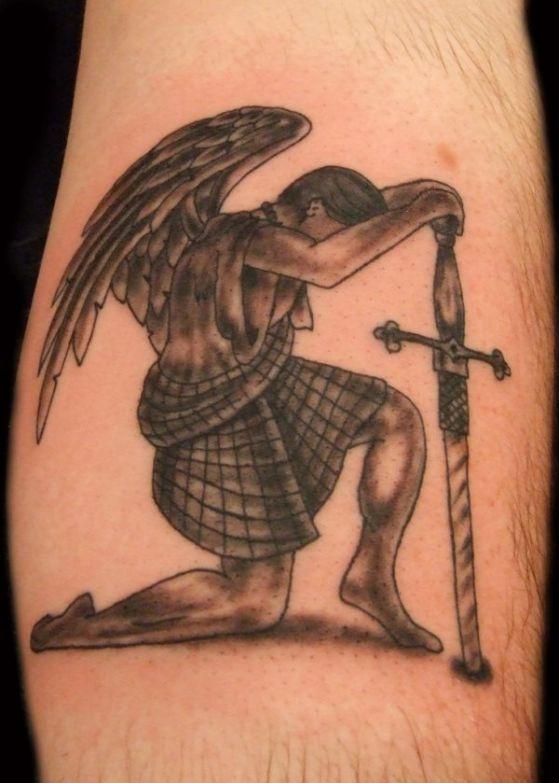 tatuajes-angeles-guarda-02