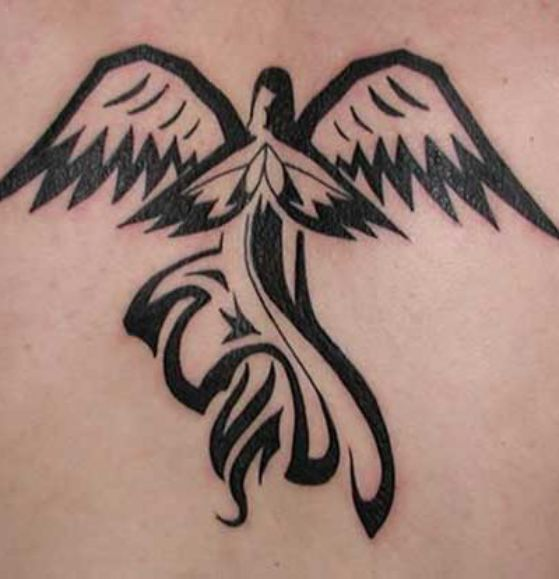 tatuajes-de-angeles-076-400x414