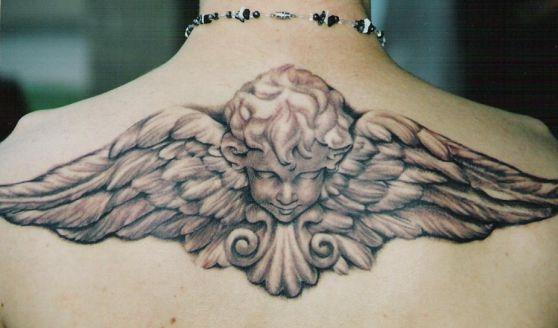 tatuajes-de-angeles-1