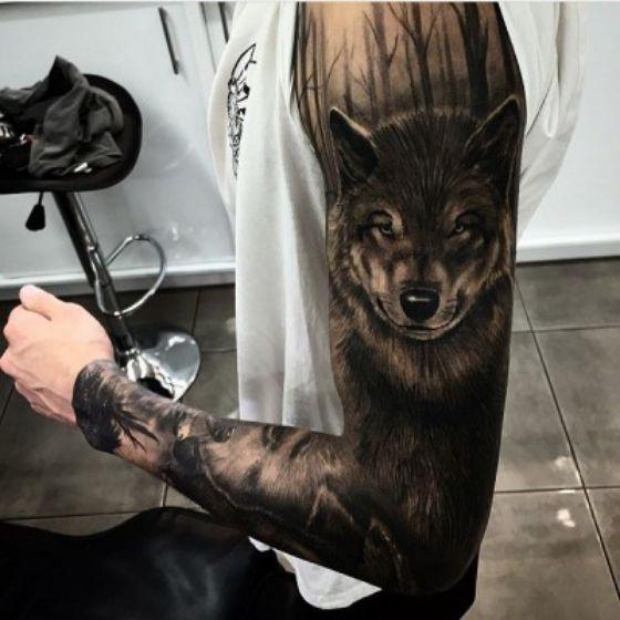 tatuajes-de-lobos-1-400x400
