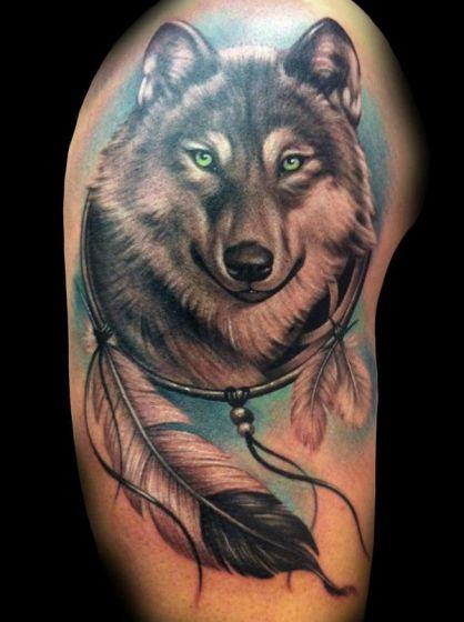 tatuajes-de-lobos-13