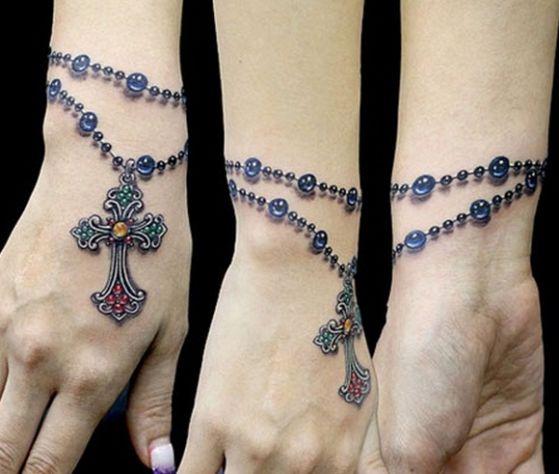 tatuajes-disenos-de-brazalete-3