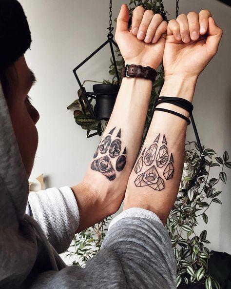 Lobos Tatuaje (3)