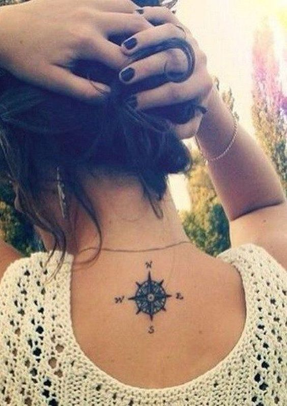 90 Tatuajes De Br 250 Julas 【hombres Mujeres Dise 241 Os