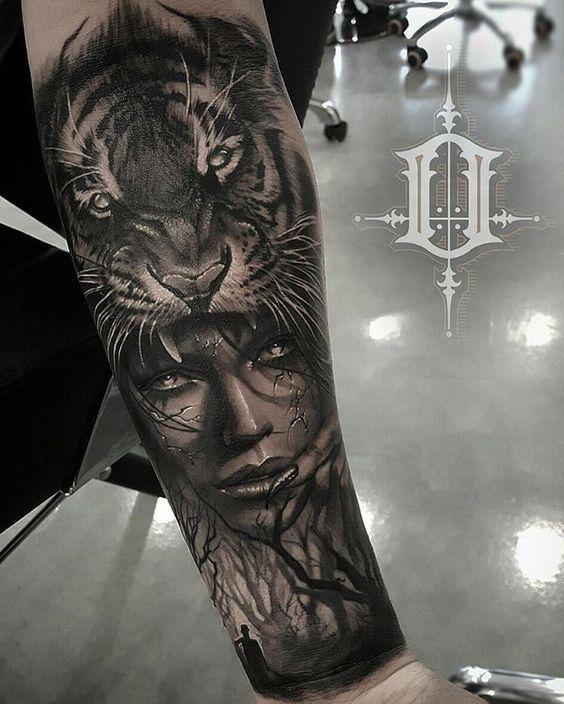 tatuajes-en-el-antebrazo-para-hombres