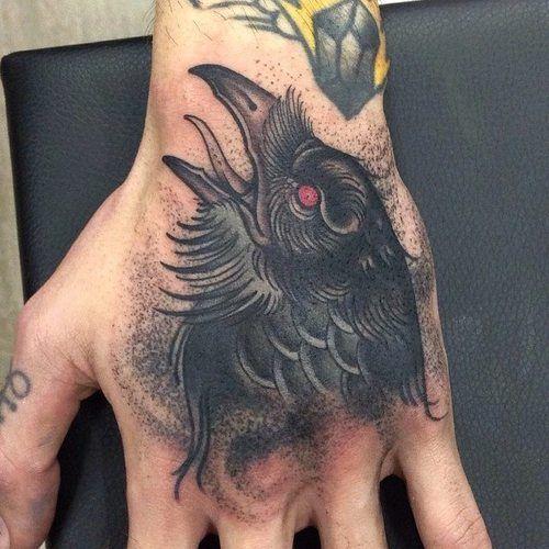 tatuajes-en-la-mano