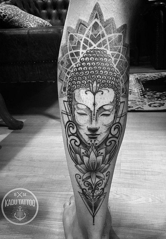 Tatuajes Para Hombres 【ideas Y Grandes Dise 241 Os Que Son Tendencia】