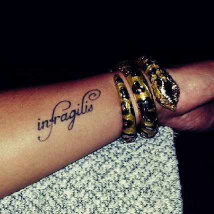 Frases En Latin Para Tatuajes (4)