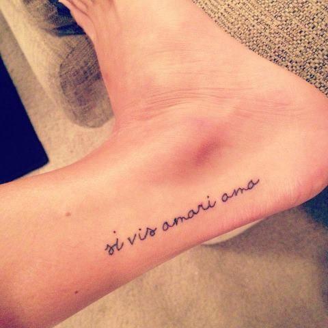 Frases En Latin Para Tatuajes (6)