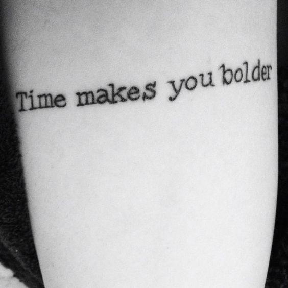 Frases Tatuadas Hombres (2)