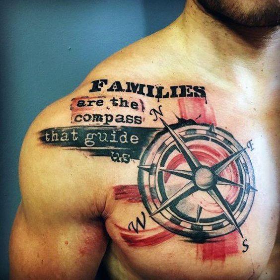 Frases Tatuadas Hombres (5)