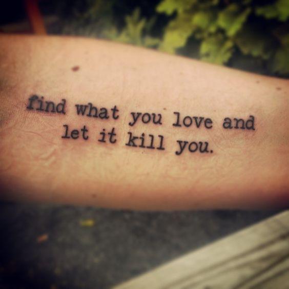 Frases Tatuadas Hombres (6)