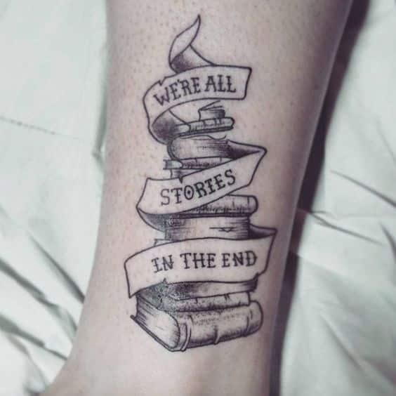 Frases Tatuadas Hombres (7)