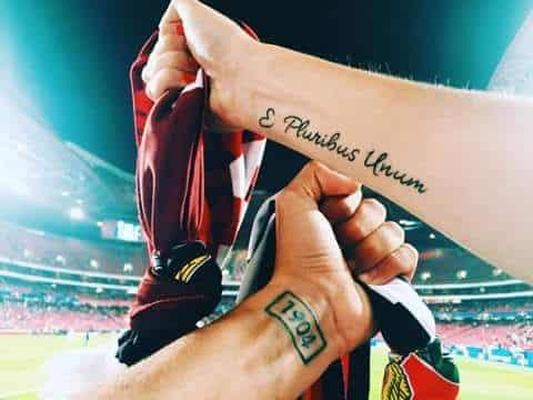 Frases Tatuadas Hombres (8)