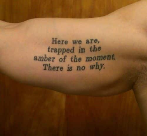 Frases Tatuadas Hombres (9)