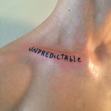 Frases Tatuajes Hombres (3)
