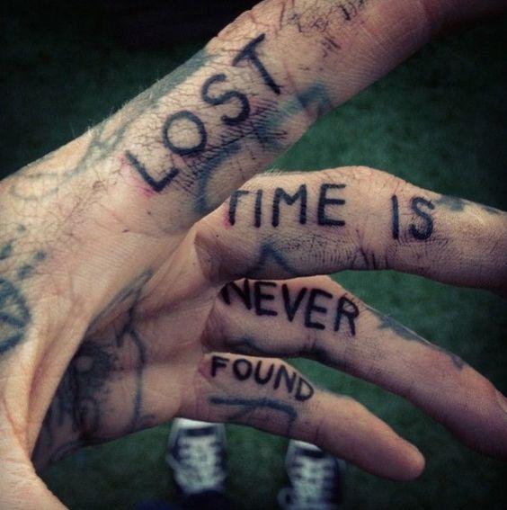 Frases Tatuajes Hombres (5)