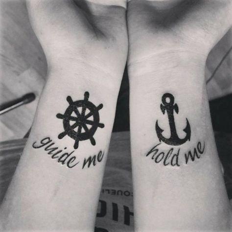 Tatuajes De Frases (2)