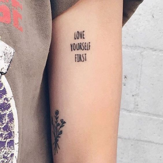 Tatuajes De Frases Ingles (3)