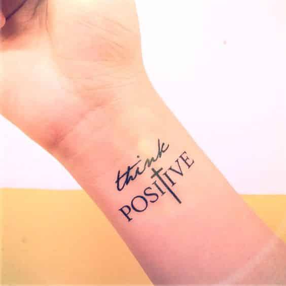 Tatuajes De Frases Ingles (4)