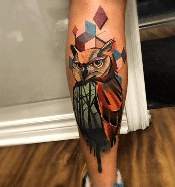 Tatuajes Para Hombres En La Mueca